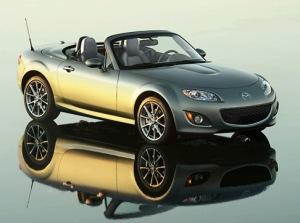 2011_MazdaMX_5_Dolphin_Grey_Image