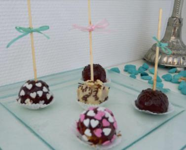Pop cakes nancykikuko