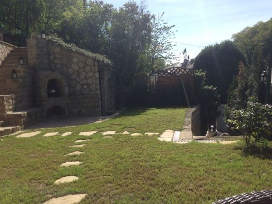 Garden Renovation 2