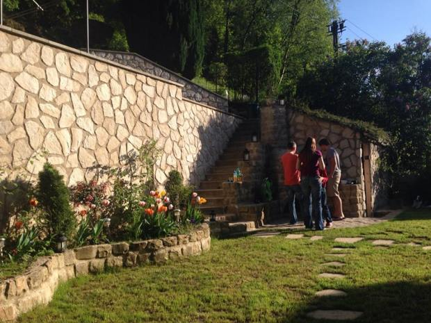 Garden Renovation 3
