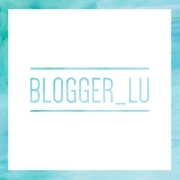 Blogger_LU