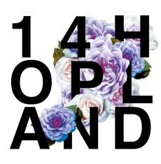 Hopland 14